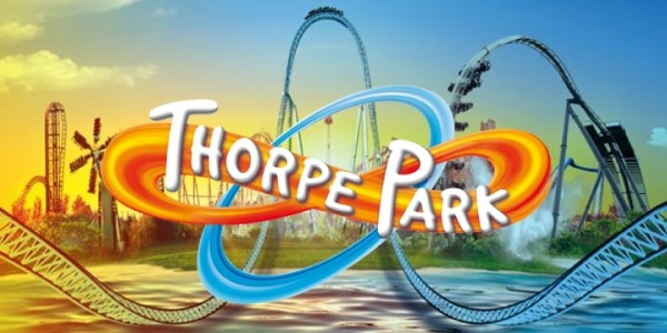Thorpe Park: Up To 30% Off With Ride & Stay