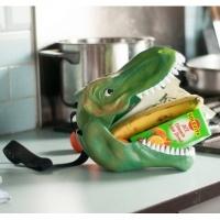 Dinosaur Lunch Box £16.99 @ Prezzybox