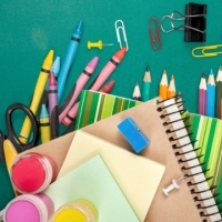 Back To School: Best Stationery Deals