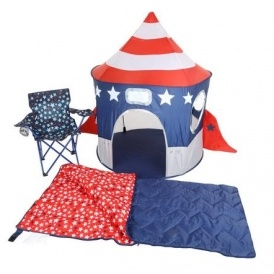 Up To 50% Off Play Tents Plus Extra 20% Off