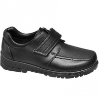 Buy One Get One Half Price On School Shoes