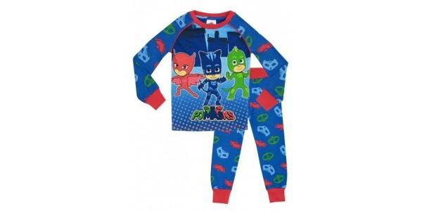 PJ Masks Pyjamas New In @ Character.com