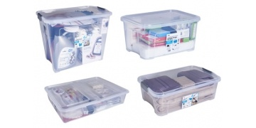 reduced-storage-boxes-now-from-just-gbp-150-wilko-176703