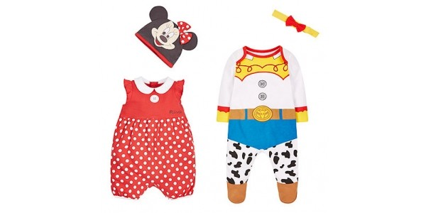 Up To 50% Off Summer Sale Now Live @ Mothercare