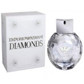 1/2 Price Armani Diamonds Fragrances