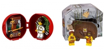 offer-stack-get-2-free-gifts-when-you-spend-gbp-25-on-lego-ninjago-the-lego-shop-176775
