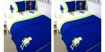 robots-4-piece-single-bedding-set-gbp-1095-with-free-delivery-tesco-direct-176786