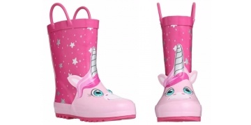 kids-unicorn-faux-fur-lined-wellies-gbp-9-tesco-direct-176772
