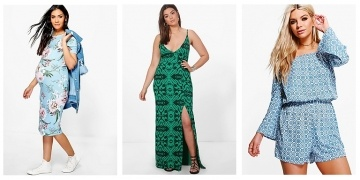 50-or-more-off-1000s-of-styles-boohoo-176790