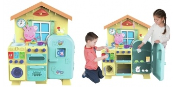 peppa-pig-play-kitchen-gbp-3199-very-176795