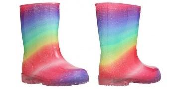 kids-rainbow-light-up-wellies-gbp-9-tesco-direct-176799