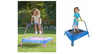 sportspower-junior-trampoline-gbp-1999-was-gbp-3499-very-176802