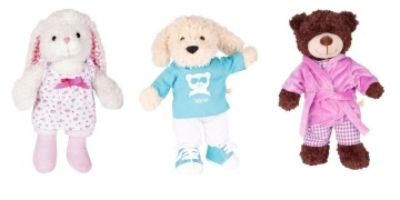 chad-valley-designabear-clothing-accessory-sets-now-from-gbp-149-argos-176804