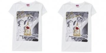 beauty-and-the-beast-kids-sequin-t-shirt-gbp-4-was-gbp-8-tesco-176806