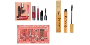 branded-beauty-bargains-available-tk-maxx-176812
