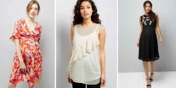 up-to-70-off-maternity-sale-new-look-176800