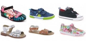 childrens-footwear-sale-now-on-charles-clinkard-176817