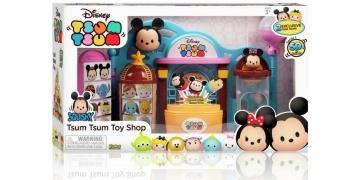 disney-tsum-tsum-toy-shop-playset-gbp-699-argos-176819