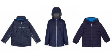 back-to-school-coats-from-gbp-1050-debenhams-176822