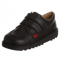 20% Off Selected School Shoes