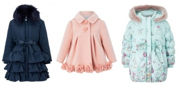 gbp-5-off-all-childrens-coats-monsoon-176823