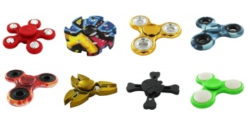 2-for-1-fidget-spinners-the-works-176846