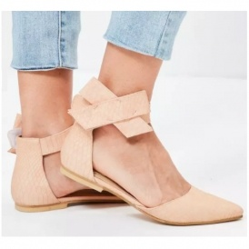 50% Off Selected Styles (With Code)