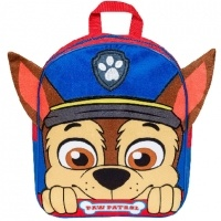 Embroidered Character Backpacks £7.49