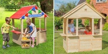 gbp-50-off-tp-pavilion-playhouse-argos-176849