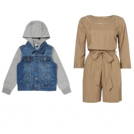 Up To Half Price Sale On TU Clothing
