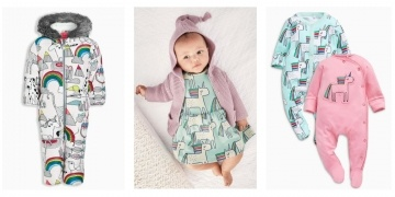 new-in-unicorn-clothing-next-176868
