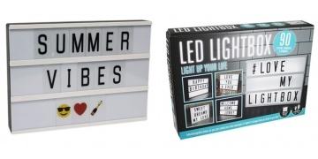 a4-led-cinema-light-box-gbp-8-the-works-176853