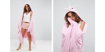 unicorn-blanket-robe-available-asos-176880