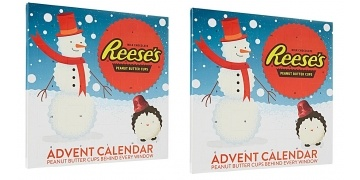 reeses-advent-calendar-coming-soon-176854