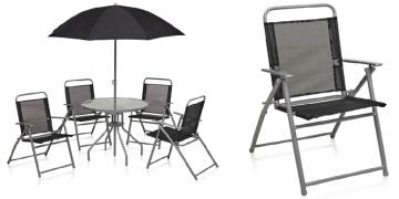 6-piece-round-patio-set-gbp-30-wilko-176888