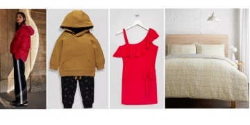 bank-holiday-now-or-never-deals-matalan-176892