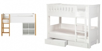 george-home-alfie-mid-sleeper-bed-and-storage-unit-two-tone-gbp-59-asda-george-176894
