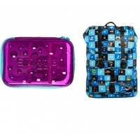 Extra 20% Off Sale Items @ Smiggle