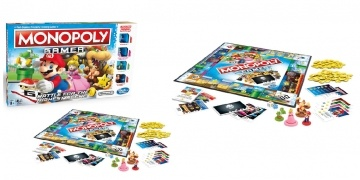 monopoly-gamer-edition-gbp-2599-delivered-iwoot-176905
