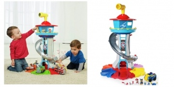 paw-patrol-my-size-lookout-tower-playset-gbp-9999-argos-176909