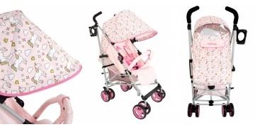 my-babiie-pink-unicorn-lightweight-stroller-gbp-7999-asda-george-176918