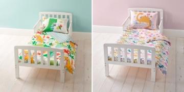 toddler-bed-mattress-bedding-bundles-gbp-79-asda-george-176919