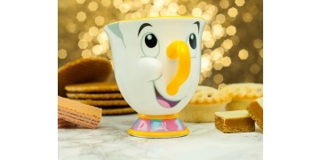 pre-order-your-beauty-and-the-beast-chip-mug-for-gbp-1199-delivered-iwoot-176911