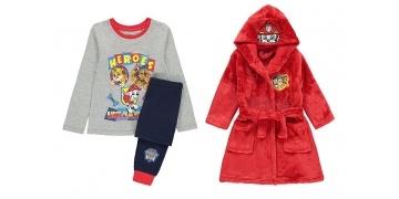 paw-patrol-dressing-gown-pyjamas-set-from-gbp-14-asda-george-176928