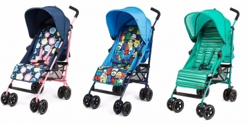 mothercare-nanu-strollers-now-from-gbp-40-mothercare-176874