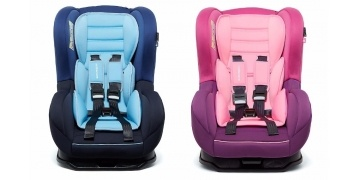 12-price-madrid-combination-car-seat-mothercare-176875