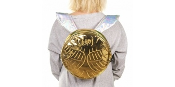 coming-soon-harry-potter-golden-snitch-backpack-truffleshuffle-176916