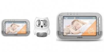 vtech-safe-sound-owl-baby-monitor-bm4300-gbp-5999-very-176950