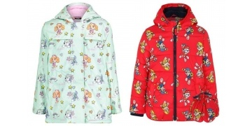 paw-patrol-coats-from-gbp-12-asda-george-176968
