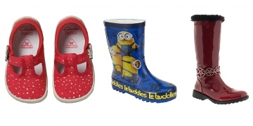 kids-footwear-sale-john-lewis-176971